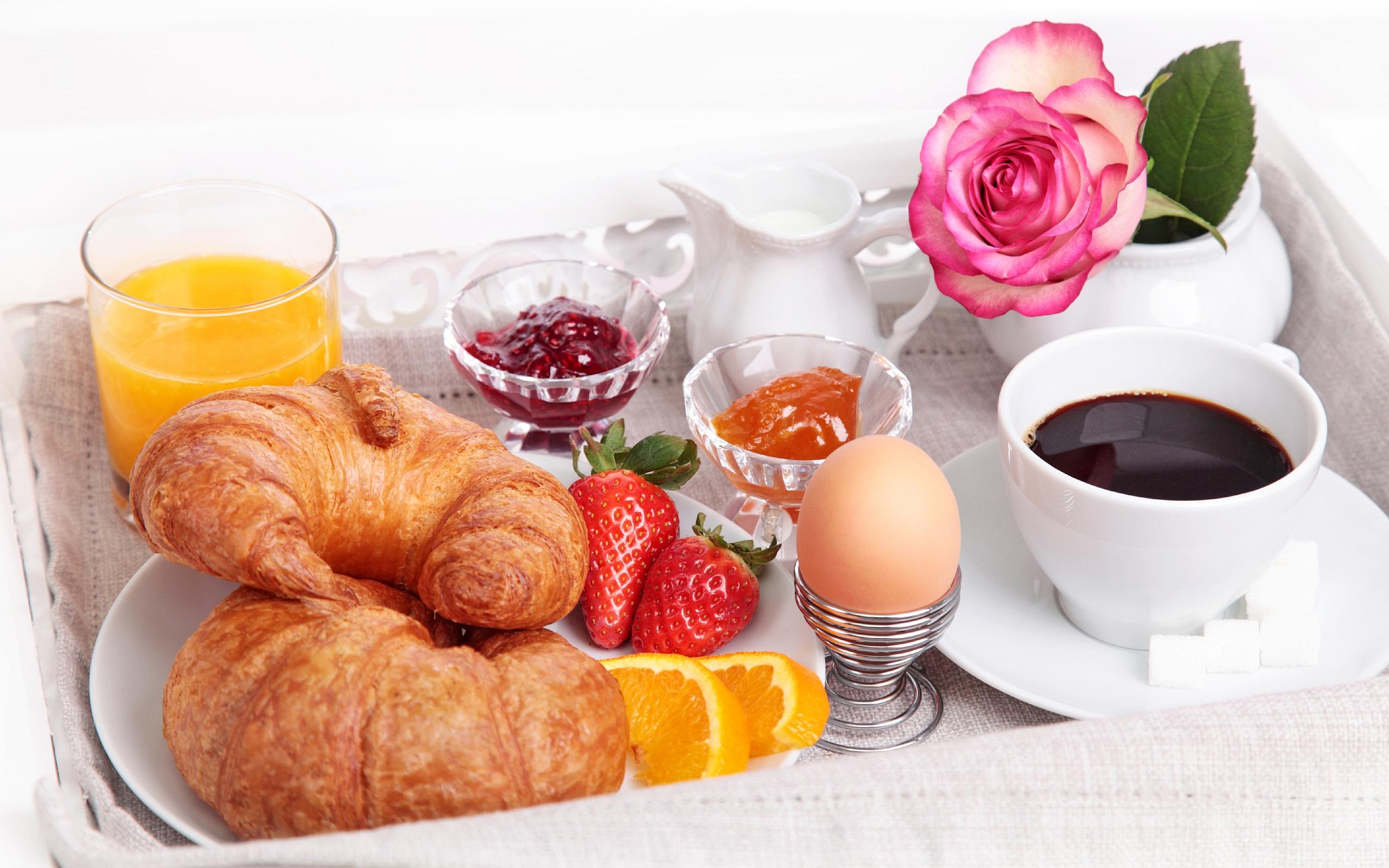 moederdagontbijt-2019