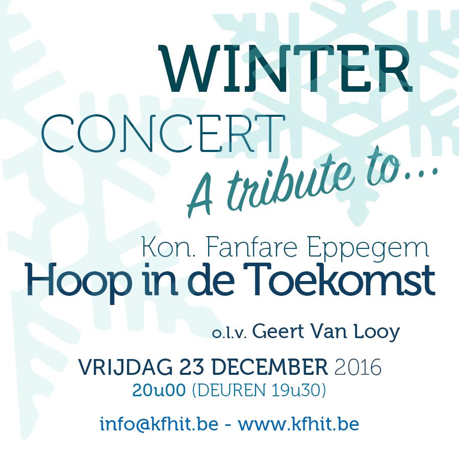 winterconcert-2016