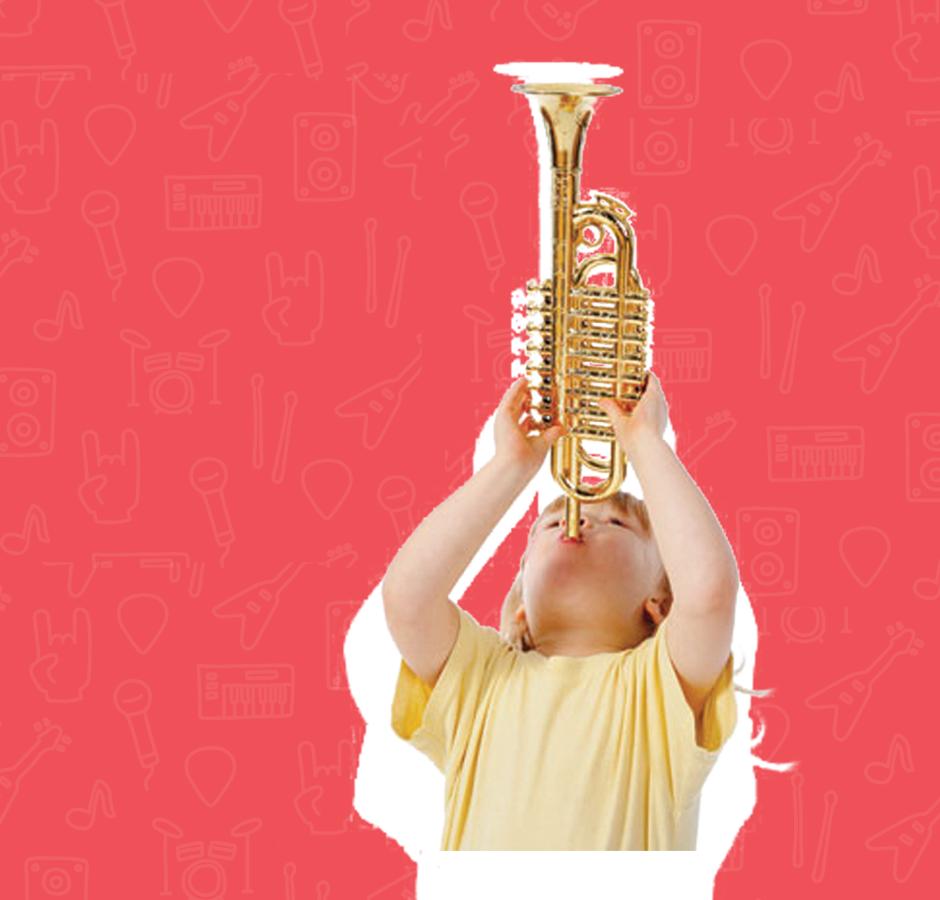 muzikids-muziekinitiatie