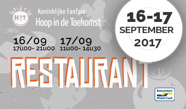 restaurantweekend-2017-2
