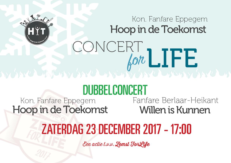 concertforlife