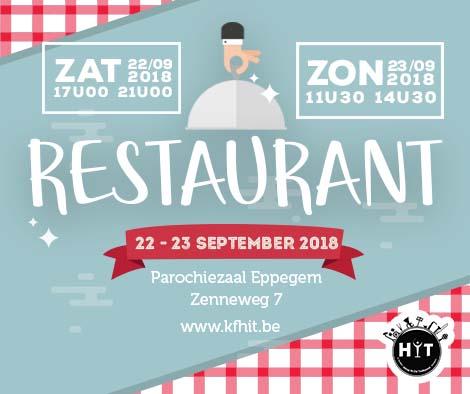 restaurant-2018