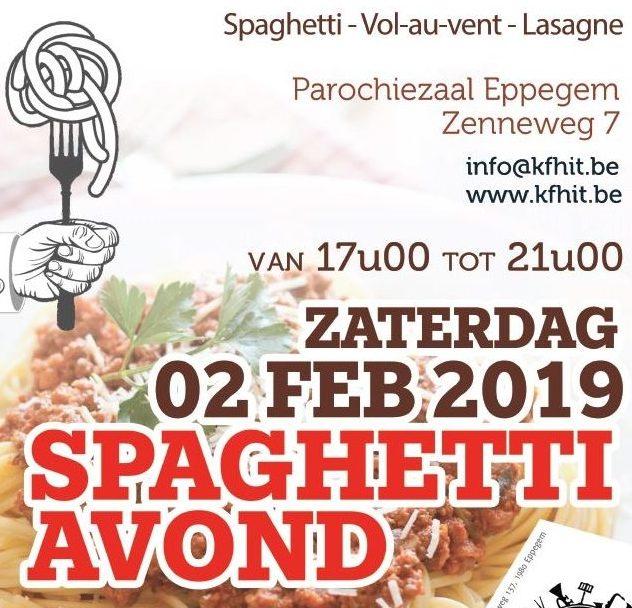 spaghetti-avond-2019