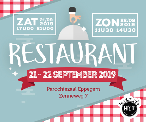 restaurant-2019