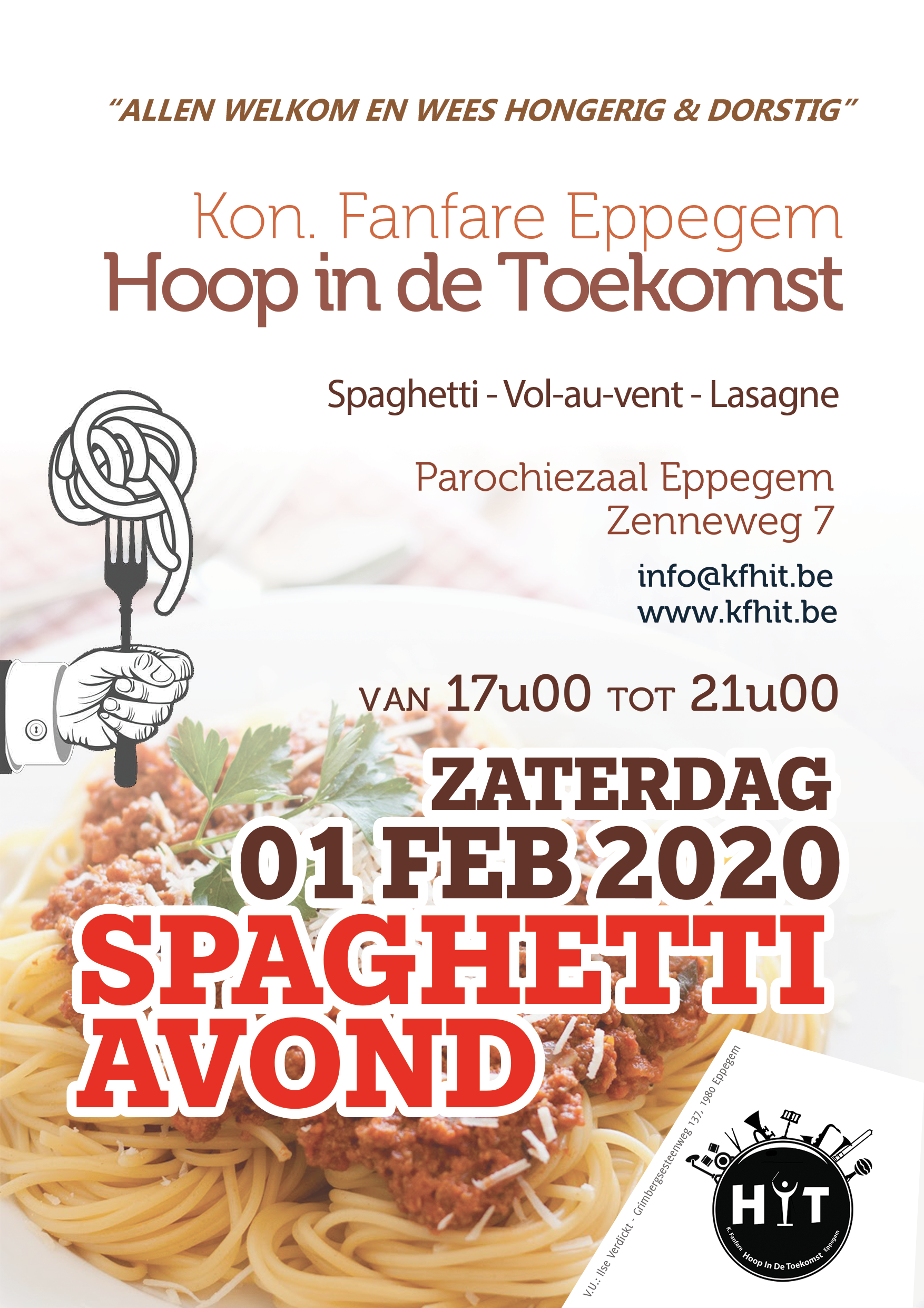 spaghetti-avond-2019-2